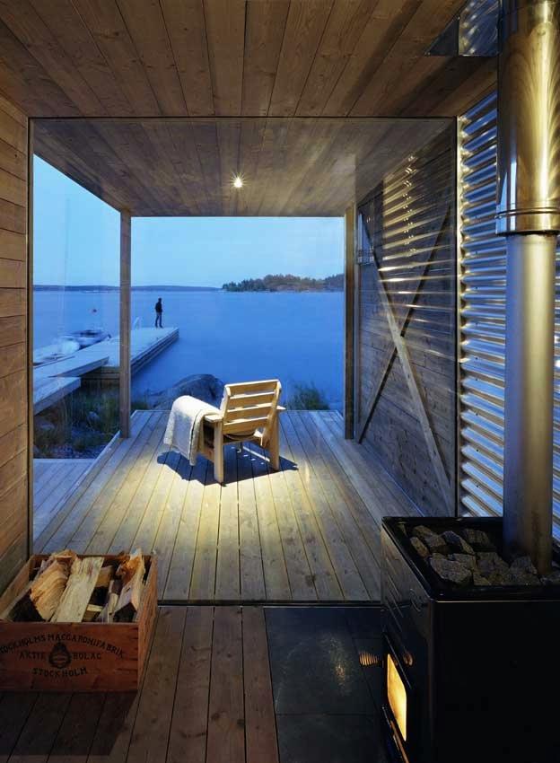 stockholm sauna city stockholm