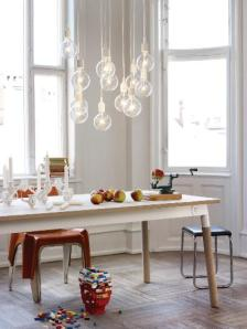 Muuto collection design 1