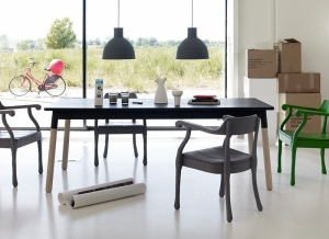 muuto meeting 1
