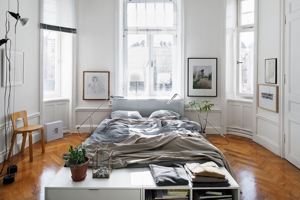 Northern Spaces Interiors Design Places Ideas From Scandinavia With Love